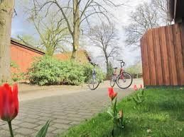 Fahrradtour Emsland